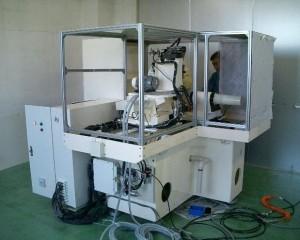 特殊加工機械
